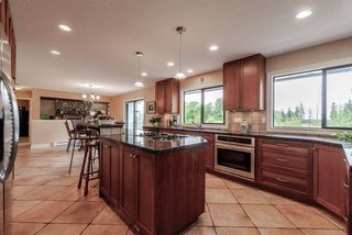 """Photo 6: 22613 26 Avenue in Langley: Campbell Valley House for sale in """"CAMPBELL VALLEY"""" : MLS®# R2457522"""