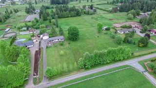 """Photo 40: 22613 26 Avenue in Langley: Campbell Valley House for sale in """"CAMPBELL VALLEY"""" : MLS®# R2457522"""
