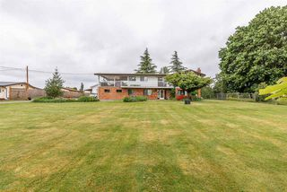 """Photo 2: 22613 26 Avenue in Langley: Campbell Valley House for sale in """"CAMPBELL VALLEY"""" : MLS®# R2457522"""