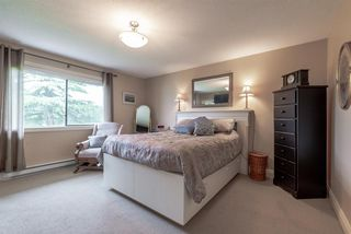 """Photo 14: 22613 26 Avenue in Langley: Campbell Valley House for sale in """"CAMPBELL VALLEY"""" : MLS®# R2457522"""