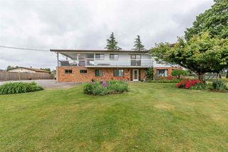 """Photo 4: 22613 26 Avenue in Langley: Campbell Valley House for sale in """"CAMPBELL VALLEY"""" : MLS®# R2457522"""