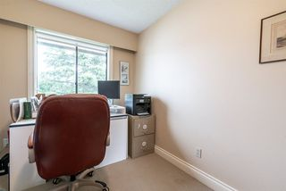 """Photo 18: 22613 26 Avenue in Langley: Campbell Valley House for sale in """"CAMPBELL VALLEY"""" : MLS®# R2457522"""