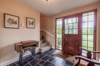 """Photo 5: 22613 26 Avenue in Langley: Campbell Valley House for sale in """"CAMPBELL VALLEY"""" : MLS®# R2457522"""