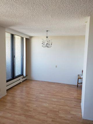 Photo 10: 1101 8340 Jasper Avenue in Edmonton: Zone 09 Condo for sale : MLS®# E4198578