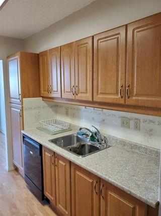 Photo 8: 1101 8340 Jasper Avenue in Edmonton: Zone 09 Condo for sale : MLS®# E4198578