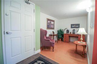Photo 3: 308 99 Gerard Street in Winnipeg: Osborne Village Condominium for sale (1B)  : MLS®# 202011796