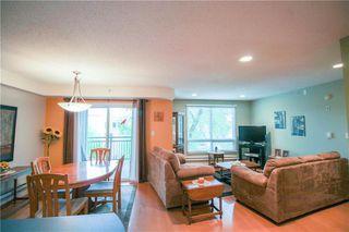 Photo 11: 308 99 Gerard Street in Winnipeg: Osborne Village Condominium for sale (1B)  : MLS®# 202011796