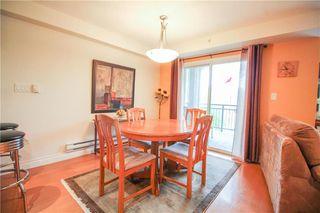 Photo 8: 308 99 Gerard Street in Winnipeg: Osborne Village Condominium for sale (1B)  : MLS®# 202011796