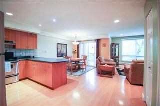 Photo 6: 308 99 Gerard Street in Winnipeg: Osborne Village Condominium for sale (1B)  : MLS®# 202011796