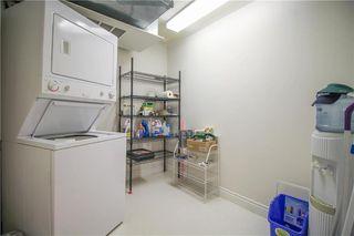 Photo 17: 308 99 Gerard Street in Winnipeg: Osborne Village Condominium for sale (1B)  : MLS®# 202011796