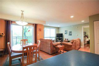 Photo 10: 308 99 Gerard Street in Winnipeg: Osborne Village Condominium for sale (1B)  : MLS®# 202011796