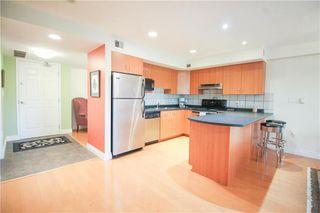 Photo 5: 308 99 Gerard Street in Winnipeg: Osborne Village Condominium for sale (1B)  : MLS®# 202011796