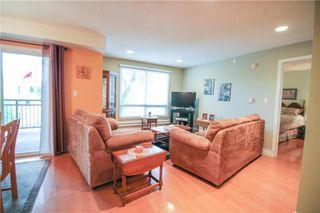 Photo 12: 308 99 Gerard Street in Winnipeg: Osborne Village Condominium for sale (1B)  : MLS®# 202011796