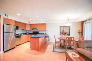 Photo 7: 308 99 Gerard Street in Winnipeg: Osborne Village Condominium for sale (1B)  : MLS®# 202011796