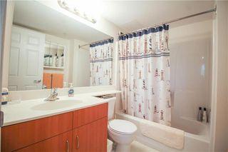 Photo 16: 308 99 Gerard Street in Winnipeg: Osborne Village Condominium for sale (1B)  : MLS®# 202011796
