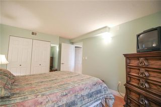 Photo 15: 308 99 Gerard Street in Winnipeg: Osborne Village Condominium for sale (1B)  : MLS®# 202011796