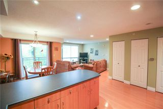 Photo 9: 308 99 Gerard Street in Winnipeg: Osborne Village Condominium for sale (1B)  : MLS®# 202011796