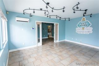 Photo 3: Property for sale: 3792 Mission Blvd in San Diego