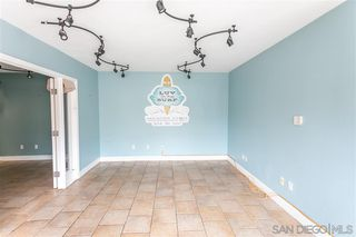 Photo 4: Property for sale: 3792 Mission Blvd in San Diego
