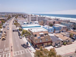 Photo 15: Property for sale: 3792 Mission Blvd in San Diego