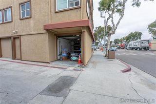 Photo 13: Property for sale: 3792 Mission Blvd in San Diego