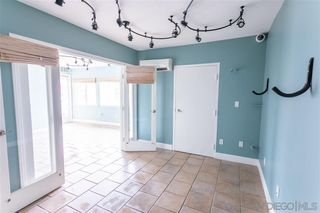 Photo 6: Property for sale: 3792 Mission Blvd in San Diego