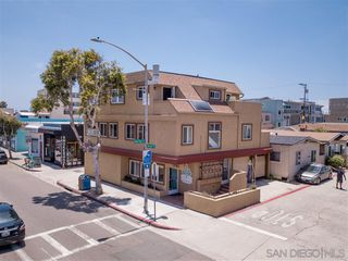 Photo 2: Property for sale: 3792 Mission Blvd in San Diego