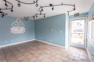 Photo 5: Property for sale: 3792 Mission Blvd in San Diego