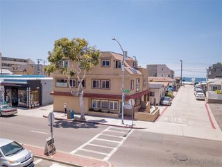 Photo 12: Property for sale: 3792 Mission Blvd in San Diego