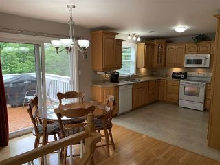 Photo 8: 74 Galloway Drive in Beaver Bank: 26-Beaverbank, Upper Sackville Residential for sale (Halifax-Dartmouth)  : MLS®# 202012241