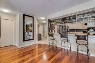 "Photo 9: 1107 71 JAMIESON Court in New Westminster: Fraserview NW Condo for sale in ""PALACE QUAY"" : MLS®# R2475178"