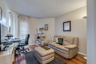 "Photo 17: 1107 71 JAMIESON Court in New Westminster: Fraserview NW Condo for sale in ""PALACE QUAY"" : MLS®# R2475178"