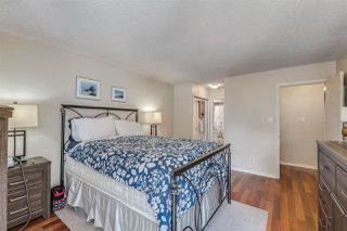 "Photo 18: 1107 71 JAMIESON Court in New Westminster: Fraserview NW Condo for sale in ""PALACE QUAY"" : MLS®# R2475178"