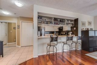 "Photo 10: 1107 71 JAMIESON Court in New Westminster: Fraserview NW Condo for sale in ""PALACE QUAY"" : MLS®# R2475178"
