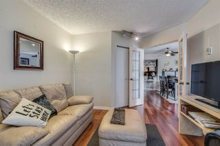 "Photo 16: 1107 71 JAMIESON Court in New Westminster: Fraserview NW Condo for sale in ""PALACE QUAY"" : MLS®# R2475178"