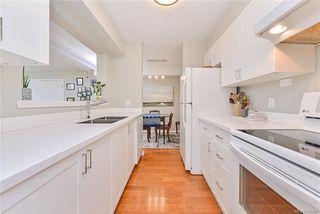 Photo 8: 104 1270 Johnson St in Victoria: Vi Downtown Condo Apartment for sale : MLS®# 844658