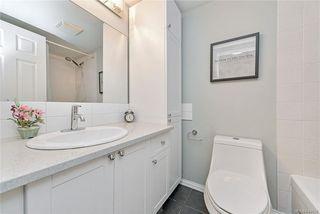 Photo 16: 104 1270 Johnson St in Victoria: Vi Downtown Condo Apartment for sale : MLS®# 844658