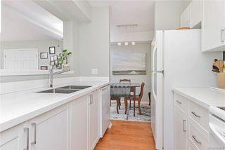 Photo 7: 104 1270 Johnson St in Victoria: Vi Downtown Condo Apartment for sale : MLS®# 844658