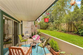 Photo 20: 104 1270 Johnson St in Victoria: Vi Downtown Condo Apartment for sale : MLS®# 844658