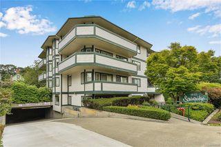 Photo 25: 104 1270 Johnson St in Victoria: Vi Downtown Condo Apartment for sale : MLS®# 844658