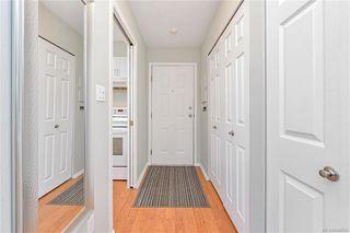 Photo 12: 104 1270 Johnson St in Victoria: Vi Downtown Condo Apartment for sale : MLS®# 844658