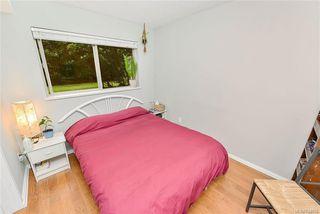Photo 18: 104 1270 Johnson St in Victoria: Vi Downtown Condo Apartment for sale : MLS®# 844658