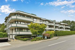 Photo 23: 104 1270 Johnson St in Victoria: Vi Downtown Condo Apartment for sale : MLS®# 844658