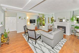 Photo 5: 104 1270 Johnson St in Victoria: Vi Downtown Condo Apartment for sale : MLS®# 844658