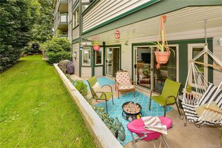 Photo 22: 104 1270 Johnson St in Victoria: Vi Downtown Condo Apartment for sale : MLS®# 844658