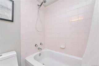 Photo 17: 104 1270 Johnson St in Victoria: Vi Downtown Condo Apartment for sale : MLS®# 844658