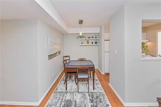 Photo 10: 104 1270 Johnson St in Victoria: Vi Downtown Condo Apartment for sale : MLS®# 844658