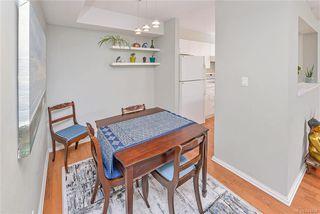 Photo 11: 104 1270 Johnson St in Victoria: Vi Downtown Condo Apartment for sale : MLS®# 844658