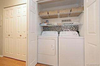 Photo 13: 104 1270 Johnson St in Victoria: Vi Downtown Condo Apartment for sale : MLS®# 844658