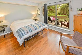 Photo 14: 104 1270 Johnson St in Victoria: Vi Downtown Condo Apartment for sale : MLS®# 844658